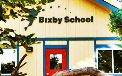 6 Myths about Bixby School